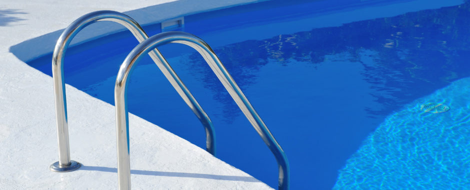 RENOLIT ALKORPLAN XTREME is the best on site lining for public swimming pools