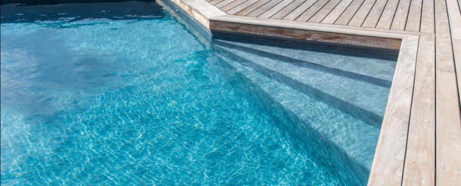 Elegance_pool_3
