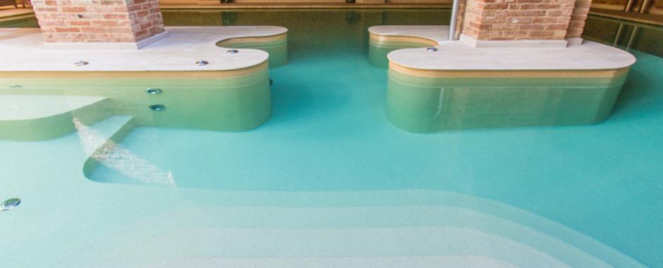 Relax - pool_9c