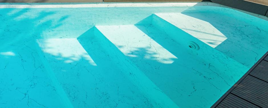 Vanity_pool_4