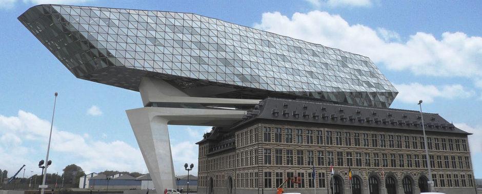 csm_Havenhuis_Antwerpen_6d132240fb