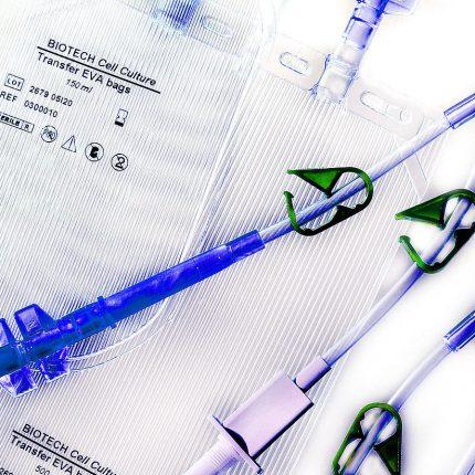 biotech tasak