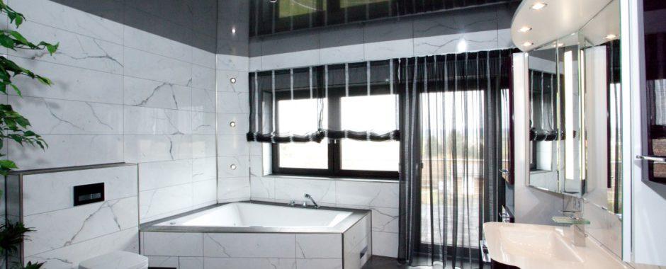 fürdőszoba_3