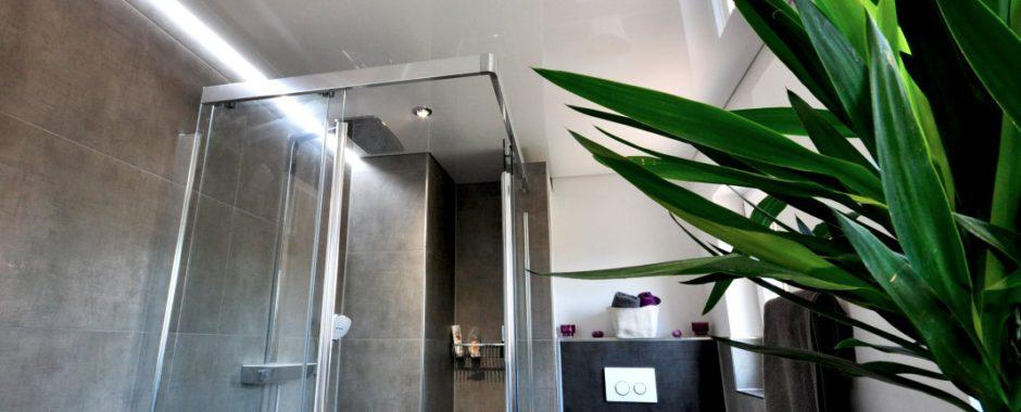 fürdőszoba_4